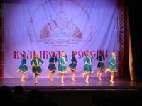 хореографияDSC02552