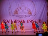 хореографияDSC02574