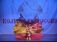хореографияDSC02588