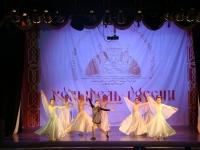 хореографияDSC02612