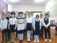 школа (3)
