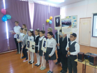 школа (2)
