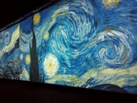 2. В. Ван Гог