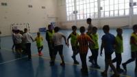 4 класс футбол 3