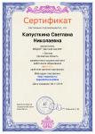 sertifikat_portfolio-703772