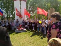 Пичкиряевский СДК (2)