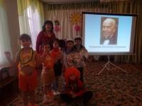 shainskiy-20151211-image007