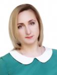 <bdo itemprop=fio>Зюкина Анна Сергеевна</bdo>