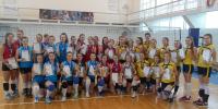 победителии призёры турнира
