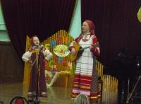 Веремеенко-Ариша-и-Дарья