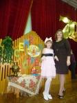 Стерлядевы-Анна-и-Лариса-Владимировна