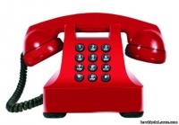 телефон доверия к ЕГЭ