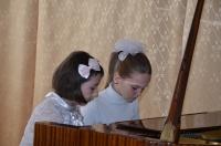 Дорохина-София-Теплова-Мария