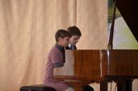 Каровкина-Анастасия-Сорокин-Никита