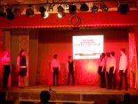 Театральный-коллектив-Образ