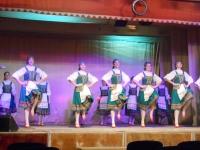 Танец-Плетень