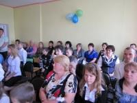 reg-school.ru/tula/baskakovo/picture/22.jpg