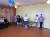 reg-school.ru/tula/baskakovo/picture/44.jpg