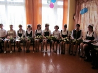 reg-school.ru/tula/baskakovo/picture/11.jpg