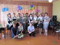 reg-school.ru/tula/baskakovo/picture/103.jpg
