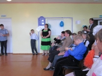 reg-school.ru/tula/baskakovo/picture/99.jpg