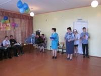 reg-school.ru/tula/baskakovo/picture/77.jpg