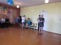 reg-school.ru/tula/baskakovo/picture/88.jpg