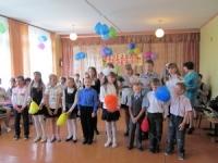 reg-school.ru/tula/baskakovo/picture/100.jpg