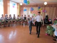 reg-school.ru/tula/baskakovo/picture/102.jpg