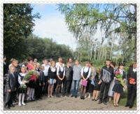 reg-school.ru/tula/volovo/baskakovo/news/img2.jpg