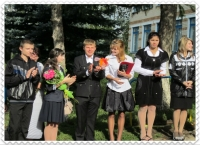 reg-school.ru/tula/volovo/baskakovo/news/img3.jpg