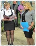reg-school.ru/tula/volovo/baskakovo/news/img10.jpg