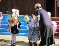 reg-school.ru/tula/volovo/baskakovo/news/img9.jpg