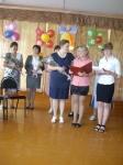 reg-school.ru/tula/baskakovo/novosti/posled-zvonok-2013-image005.jpg