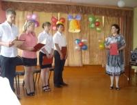 reg-school.ru/tula/baskakovo/novosti/posled-zvonok-2013-image003.jpg