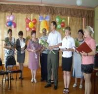 reg-school.ru/tula/baskakovo/novosti/posled-zvonok-2013-image007.jpg