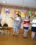 reg-school.ru/tula/baskakovo/novosti/posled-zvonok-2013-image006.jpg