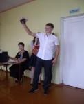 reg-school.ru/tula/baskakovo/novosti/posled-zvonok-2013-image012.jpg