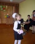 reg-school.ru/tula/baskakovo/novosti/posled-zvonok-2013-image011.jpg