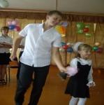 reg-school.ru/tula/baskakovo/novosti/posled-zvonok-2013-image010.jpg
