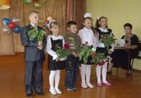 reg-school.ru/tula/baskakovo/novosti/posled-zvonok-2013-image009.jpg
