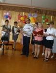 reg-school.ru/tula/baskakovo/novosti/posled-zvonok-2013-image008.jpg