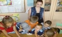 reg-school.ru/tula/volovo/baskakovo/novosti/sdfhk.jpg