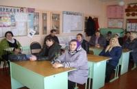 reg-school.ru/tula/volovo/baskakovo/novosti/20131220_rodit_sobranie_01.jpg