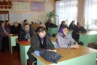 reg-school.ru/tula/volovo/baskakovo/novosti/20131220_rodit_sobranie_02.jpg