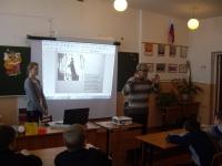 reg-school.ru/tula/volovo/baskakovo/novosti/20140128_Block_leningr_2.jpg