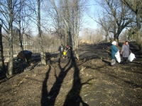 reg-school.ru/tula/volovo/baskakovo/news/subbotnik-20140328-image008.jpg