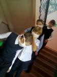 reg-school.ru/tula/volovo/baskakovo/novosti/20140904_1_sept_02.jpg