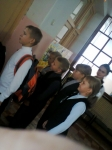 reg-school.ru/tula/volovo/baskakovo/novosti/20140904_1_sept_04.jpg