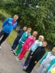 reg-school.ru/tula/volovo/baskakovo/novosti/20140904_1_sept_03.jpg